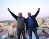 Фоторепортаж с маршрута Битлис-Муш-Эрзрум