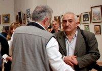 Юрий Мечитов – легендарный грузинский фотограф, запечатлевший целую эпоху и людей, делавших эту эпоху
