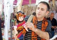 Хемшилы - армяне из Амшена