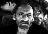Сос Саркисян - актер театра и кино, Народный артист СССР