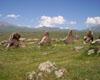Армения – колыбель индоевропейской цивилизации.