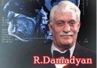 Армяне и Нобелевская премия