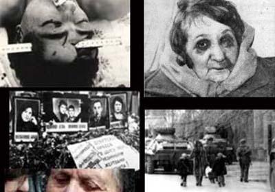 григорян артур манвелович г.ростов биография