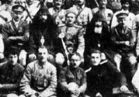 Андраник Зоравар (1865-1927)