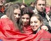 24 апреля в Тбилиси крупным планом