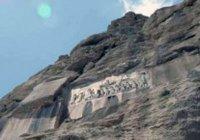 Хайаса=Урарту=Армения?!
