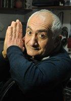 Юрий Мечитов – специалист министерства культуры Грузии, фотохудожник и кинематографист, писатель и политик, эксперт в вопросах конфликтологии...