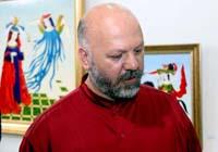 Маис Мхитарян – художник с мировым именем, с 2000 года член Союза художников Армении, с 2003 года член Ассоциации творческих личностей при ЮНЕСКО…