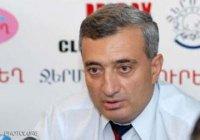 Кавказцы ли армяне?