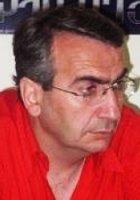 Гагик Гиносян – заслуженный деятель искусств Армении, ветеран войны за независимость Арцаха…