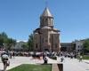 Армянские танцы – продолжение истории