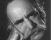 Уильям Сароян - он родился и оставался армянином всю свою жизнь