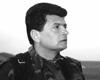 Леонид Азгалдян – Герой Арцахской войны