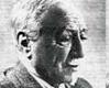 Левон Шант – армянский писатель, новеллист и политический деятель