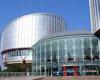 Осудить решение Европейского суда
