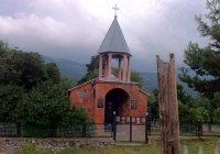 Армяне Самцхе-Джавахетии (Грузия)