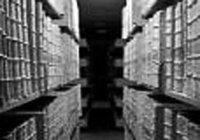 Алексчандр Адоссидес, Джеймс Брайс, Армин Вегнер, Анатоль Франс и другие – свидетели обвинения в Геноциде армян