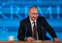 Санкции против России – повод для раздумий