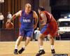 Егише Давтян – начальник департамента массового спорта и политики физического воспитания министерства спорта и молодежи РА