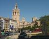 Армяне Мислаты - пригорода Валенсии (Испания)