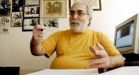 Роберт Саакянц – Мастер, мультфильмы которого не оставляют равнодушными целые поколения