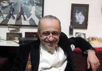 Форш Ваган Геворкян – талантливый музыкант, один из самых популярных композиторов и исполнителей попмузыки в Армении, автор многих хитов