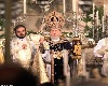 Как празднуют Рождество в Армении