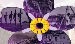 Некоторые видные армяне – жертвы младотурецкого террора: Комитас, Григор Зограб, Даниел Варужан, Рубен Севак, Сиаманто и другие