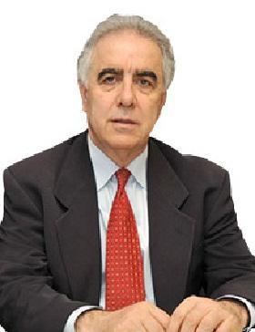 Мировое армянство требует от Турции возвращения земель