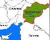 КОММАГЕНСКОЕ ЦАРСТВО (163 до н. э. — 72 н. э.)