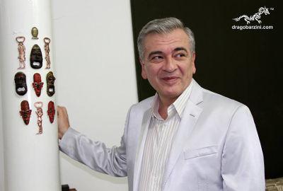 СЕКРЕТ 73