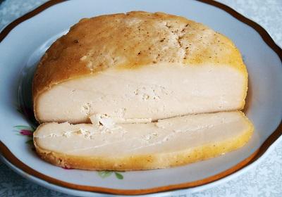 Сыр и мороженое в домашних условиях. Полезные советы...