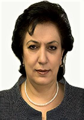 Некоторые программы Министерства Диаспоры Республики Армении на 2017 год